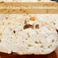 Yeast Bread Baking Tips Part One