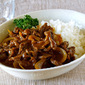 How to Make Hayashi Rice (Hashed Beef) - Video Recipe
