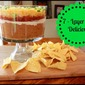 The Easiest and Best 7-Layer Dip Recipe