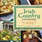 Irish Country Cooking from The Irish Countrywomen's Association