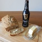 EASY IRISH BEER BREAD