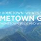 #MyHomeTownGuide – 5 Fabulous Tacoma Eats!