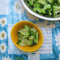 Sesame Broccoli 芝麻拌西兰花