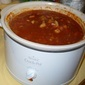 Las Vegas Recipe Guru Summerlin Chicken Tortilla Soup