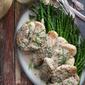 Tarragon Chicken #SundaySupper