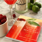 Raspberry Daiquiri – A Classic Revisited