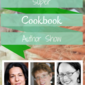 Behind the Scenes with Three Real Food Cookbook Authors