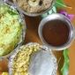 Panakam, Chalimidi, Vadapappu – Sri Rama Navami Recipes