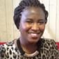 Seven Ways with Seswaa/ Tshohlo / Lekgotlwane (Pounded Meat)