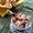 Mom's Deviled Ham Spread / Sandwich Filling