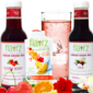 Flavrz drink mixes offer great flavor and are good for the environment