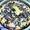 Delicious Blueberry Lemon Crunch Cake