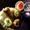 Lumpiang Okra (Okra Egg Rolls)