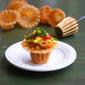 How To Make Kuih Pie Tee/Top Hat Shells