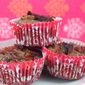 Bacon and Banana Muffins- Elvis Muffins