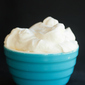 How To Make Fresh Homemade Whipped Cream