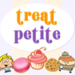 Treat Petite April 2014 Round-Up and Competition Winner