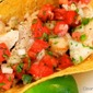 Simple Fish Tacos (Video)