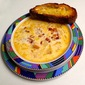 "Smoked Trout Chowder adapted from April Bloomfield's ""A Girl and Her Pig"""
