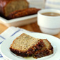 Bananas Foster Bread and More for the Kentucky Derby!