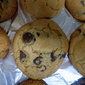 Chocolate Chip Cookie Day With Nielsen-Massey Vanilla {Giveaway}