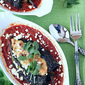 Chiles Rellenos Recipes Celebration