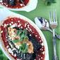 Chiles Rellenos Recipes Celebration