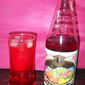 Roohafza - A Cooling Summer Sherbet/Sharbath