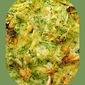 Cabbage Kugel