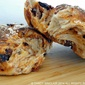 Olive And Sun Dried Tomato Sourdough Bread Recipe