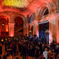 Manhattan Cocktail Classic Gala Recap