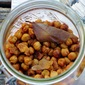 Bacon Bay Chick Pea Nuts