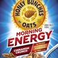 Celebrate Berry Season With New Honey Bunches of Oats Morning Energy {A Review}