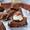 Copycat Almond Joy Candy Bars