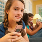 Which Cell phone providers is best for kids?