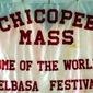 The Return of the Worlds Kielbasa Festival