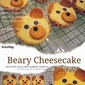 Beary Cheesecakes