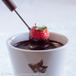 Sugar-Free Hot Fudge Sauce