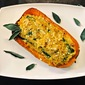 Quinoa-Stuffed Butternut Squash: Celebrating Celiac Awareness Month with Campbell's