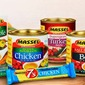 Flavor Hacking With Massel Bouillon - Recipe Roundup & Giveaway