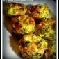 Breakfast Egg Muffin Cups