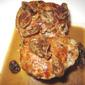 Recipe of the Week - Pork Tenderloins au Poivre