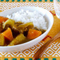 How to Make Japanese Curry Rice From Scratch - Video Recipe