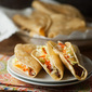 The Best Fried Tacos