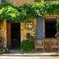 Elegant Cordes-sur-Ciel, Appetizers And Wine~
