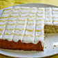 The Bakers Dozen James Martin Bakeware by Stellar - Review