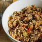 Spicy Beef Stove-Top Casserole: New Idea for the Weeknight Dinner Rotation