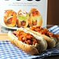 Haute Dogs: New York Style Sauteed Onions and a Review