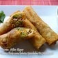 Upo Fried Lumpia