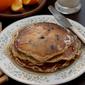 Superfood Pancakes #SundaySupper #ChooseDreams